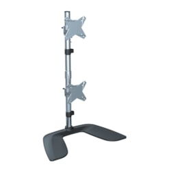 Brateck LDT02-T02V Display Stand