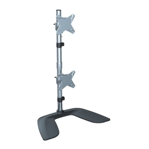 Brateck LDT02-T02V Display Stand