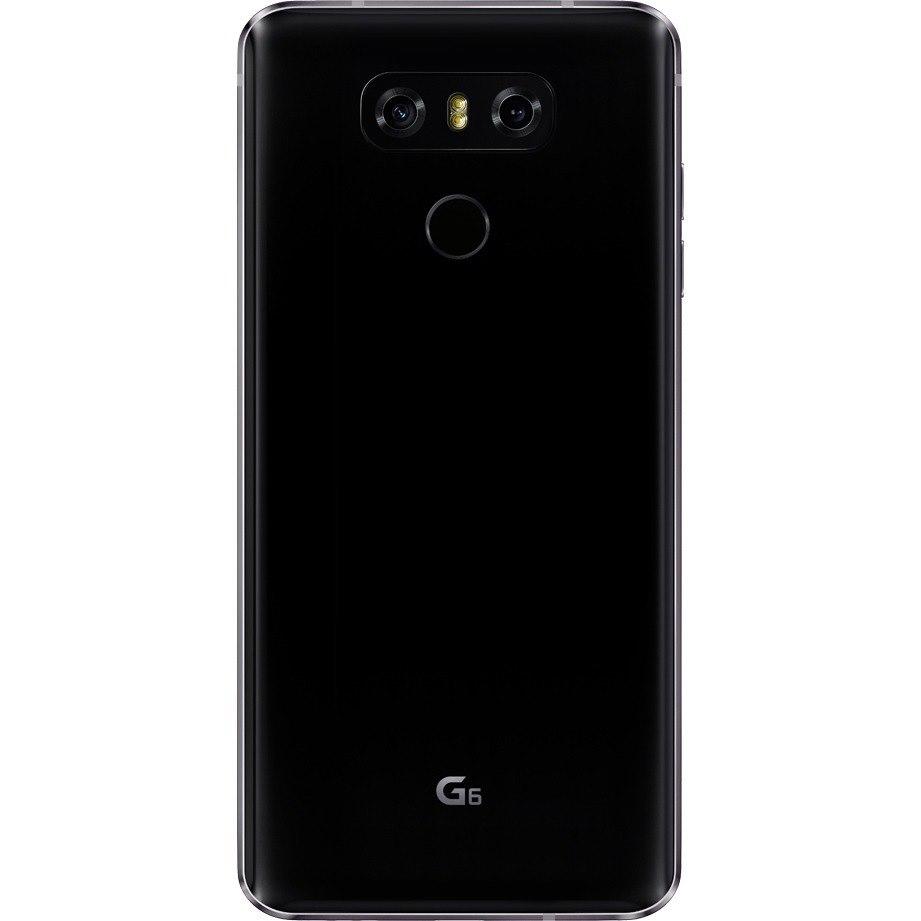 Buy LG G6 H870DS 64 GB Smartphone - 14 5 cm (5 7