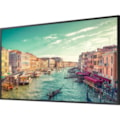"Samsung QM32R 81.3 cm (32"") LCD Digital Signage Display"