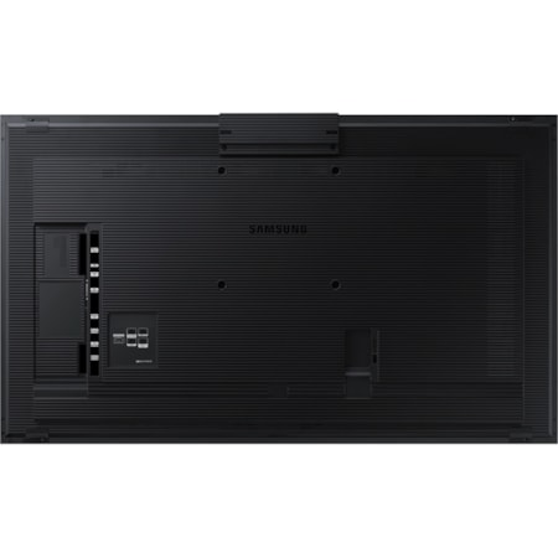 "Samsung QM32R-T 81.3 cm (32"") LCD Digital Signage Display"