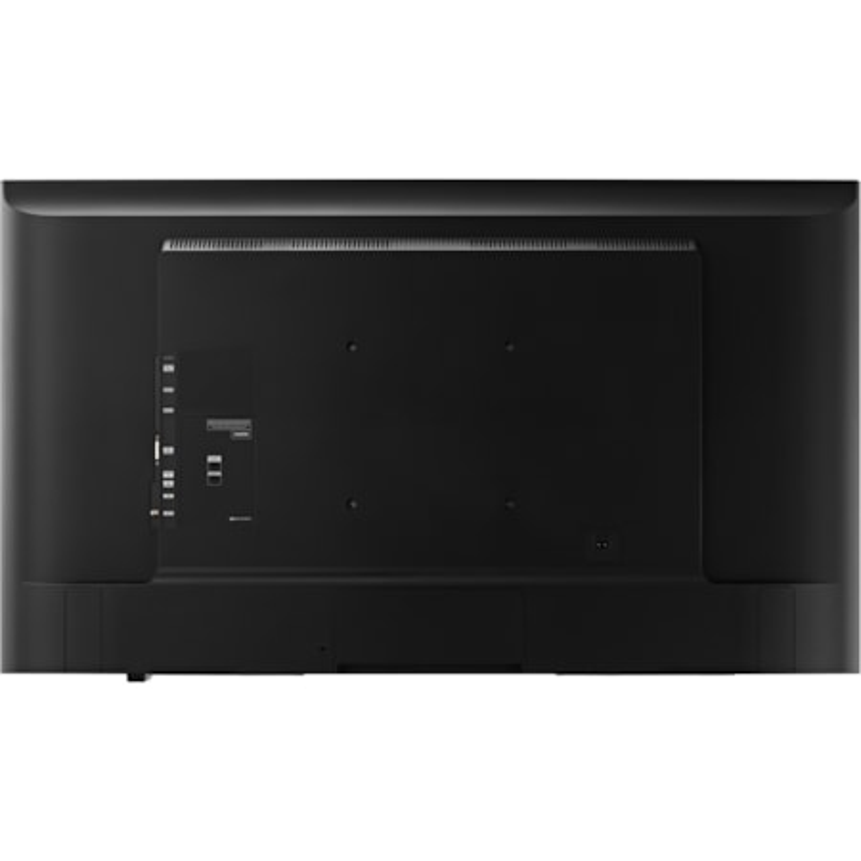"Samsung DC43J 109.2 cm (43"") LCD Digital Signage Display"