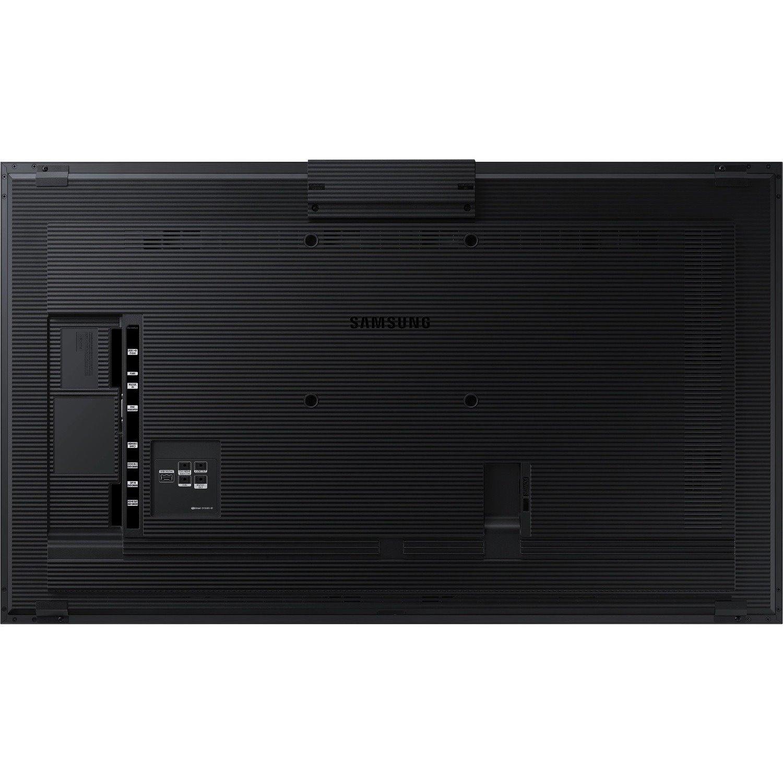 "Samsung QM43R-T 109.2 cm (43"") LCD Digital Signage Display"
