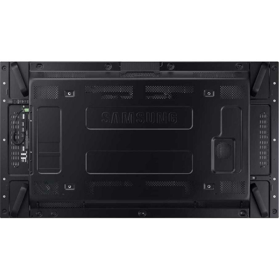 "Samsung UM46N-E 116.8 cm (46"") LCD Digital Signage Display"