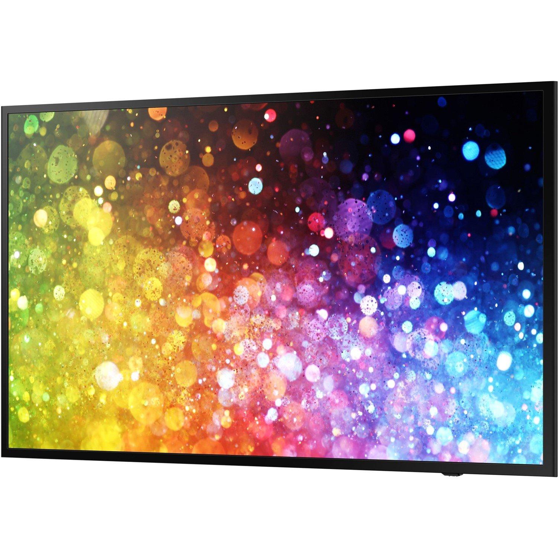 "Samsung DC49J 124.5 cm (49"") LCD Digital Signage Display"