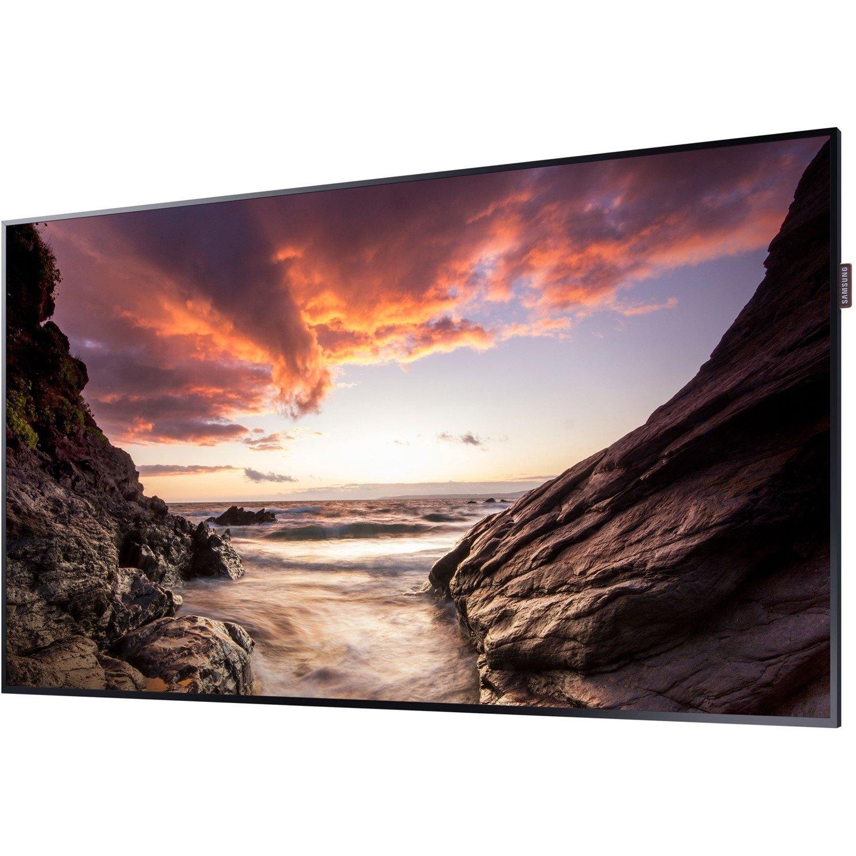 "Samsung PH49F 124.5 cm (49"") LCD Digital Signage Display"