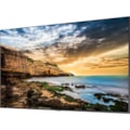 "Samsung QE50T 127 cm (50"") LCD Digital Signage Display"