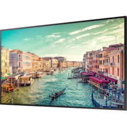 "Samsung QM50R 127 cm (50"") LCD Digital Signage Display"