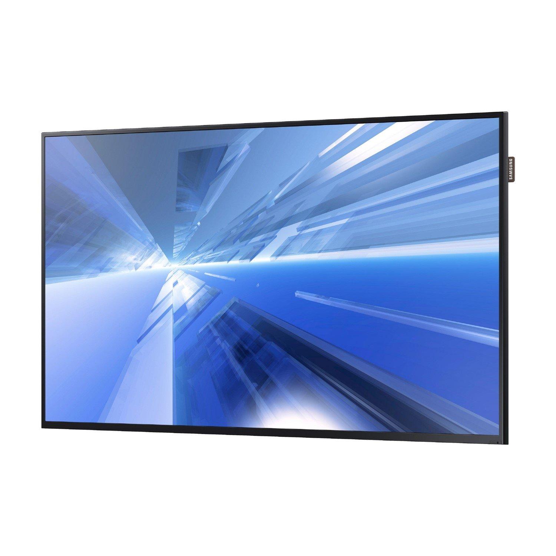 "Samsung DC55E 139.7 cm (55"") LCD Digital Signage Display"