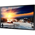 "Samsung OH55F 139.7 cm (55"") LCD Digital Signage Display"