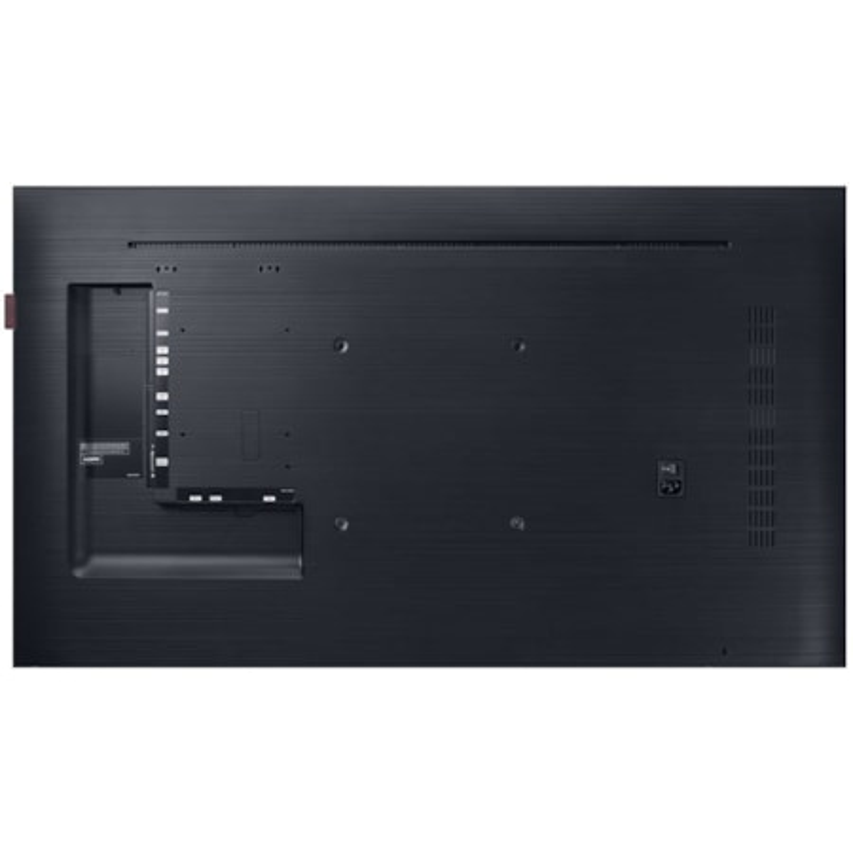 "Samsung PH55F 139.7 cm (55"") LCD Digital Signage Display"