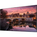 "Samsung QB55R 139.7 cm (55"") LCD Digital Signage Display"