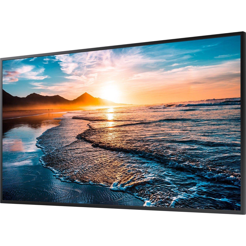 """Samsung QH55R 139.7 cm (55"""") LCD Digital Signage Display"""