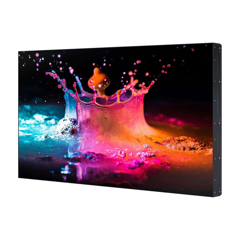 "Samsung UD55E-B 139.7 cm (55"") LCD Digital Signage Display"