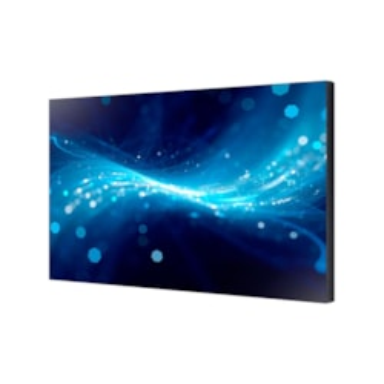 "Samsung UH55F-E 139.7 cm (55"") LCD Digital Signage Display"