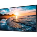 "Samsung QH65R 165.1 cm (65"") LCD Digital Signage Display"
