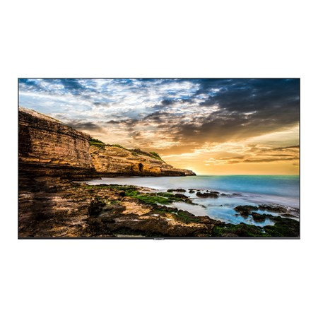 "Samsung QE75T 190.5 cm (75"") LCD Digital Signage Display"