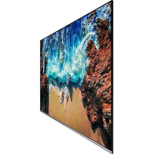 """Samsung QE82N 208.3 cm (82"""") LCD Digital Signage Display"""