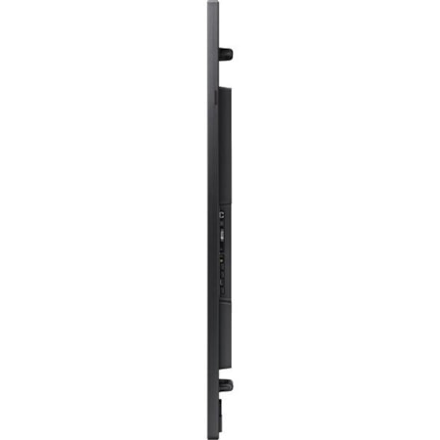 """Samsung QB98R 248.9 cm (98"""") LCD Digital Signage Display"""