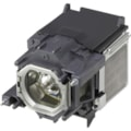 Sony LMPF331 Projector Lamp