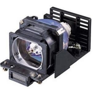 Sony LMP-C160 160 W Projector Lamp