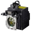 Sony LMP-C200 200 W Projector Lamp