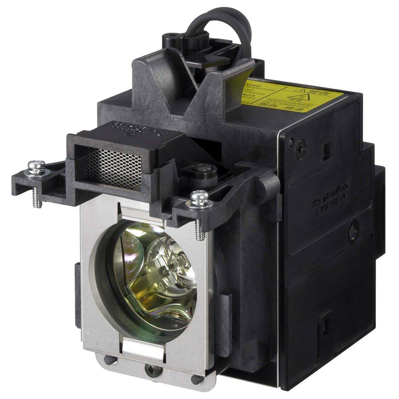 Sony LMP-C200 200 W Projector Lamp