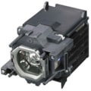 Sony LMP-F272 275 W Projector Lamp