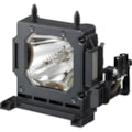 Sony LMP-H201 200 W Projector Lamp