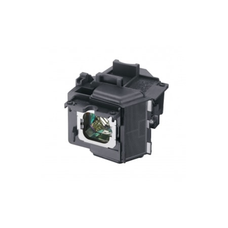 Sony LMP-H220 225 W Projector Lamp