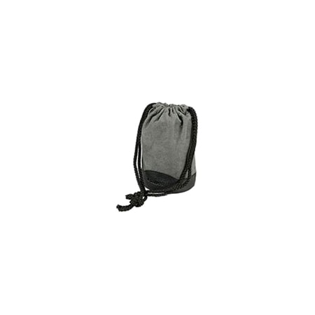 Canon LP1016 Carrying Case Lens - Grey