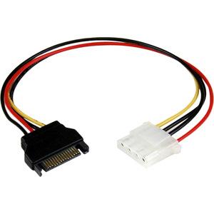 StarTech.com Adapter Cord - 30.48 cm