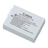 Canon LP-E8 Camera Battery - 1120 mAh