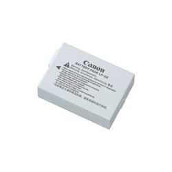 Canon LP-E8 Camera Battery - 1120 mAh