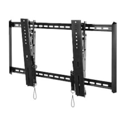 OmniMount LPHDL-T Wall Mount for Flat Panel Display