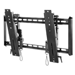 OmniMount LPHDM-T Wall Mount