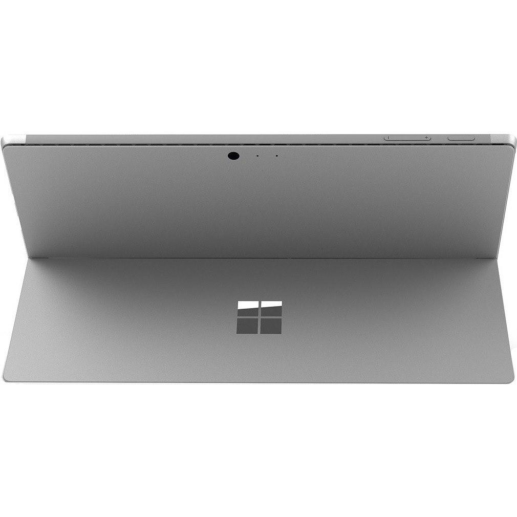 "Microsoft Surface Pro 6 Tablet - 31.2 cm (12.3"") - 8 GB - Intel Core i5 (8th Gen) - 128 GB SSD - Windows 10 Pro - 2736 x 1824 - PixelSense - Platinum"