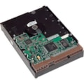 "HP 1 TB Hard Drive - 3.5"" Internal - SATA (SATA/600)"