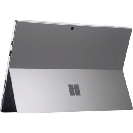 "Microsoft Surface Pro 6 Tablet - 31.2 cm (12.3"") - 8 GB - Intel Core i5 (8th Gen) - 256 GB SSD - Windows 10 Pro - 2736 x 1824 - PixelSense - Platinum"