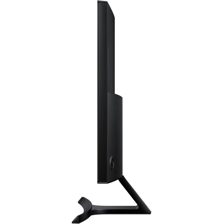 "Samsung S24E510C 61 cm (24"") LED LCD Monitor - 16:9 - 4 ms"