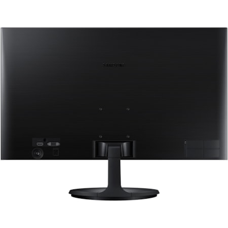 "Samsung S24F350FHE 61 cm (24"") Full HD LED LCD Monitor - 16:9"