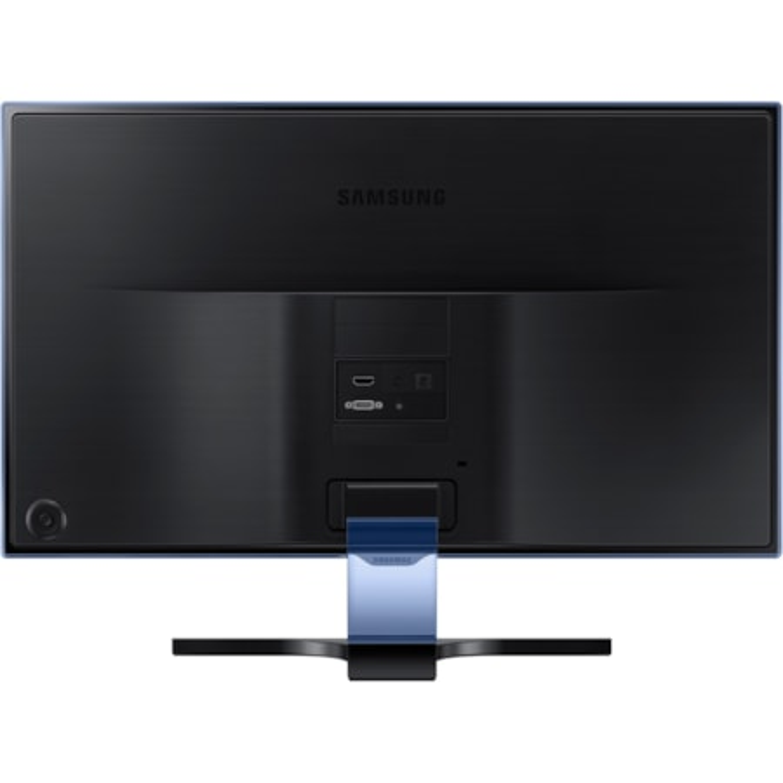 "Samsung S27E390H 68.6 cm (27"") LED LCD Monitor - 16:9 - 4 ms"
