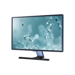 "Samsung S27E390H 68.6 cm (27"") LED LCD Monitor - 16:9 - 4 ms"