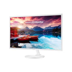 """Samsung S32F351FUE 81.3 cm (32"""") LED LCD Monitor - 16:9 - 5 ms"""