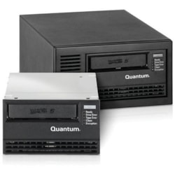 Quantum LSC5H-FTDJ-L5HN LTO-5 Tape Drive - 1.50 TB (Native)/3 TB (Compressed)