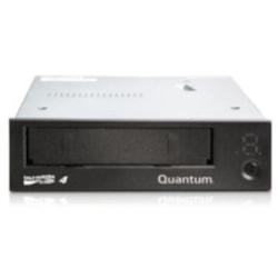 Quantum LTO-4 Tape Drive - 800 GB (Native)/1.60 TB (Compressed)