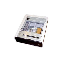 Brother LT-300CL Paper Tray500 Sheet