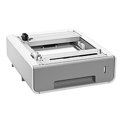 Brother LT325CL Paper Tray - 1 x 500 Sheet