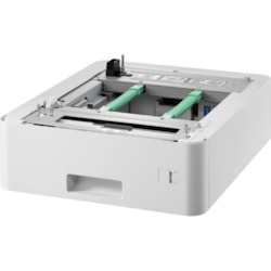 Brother LT-340CL Paper Tray - 1 x 500 Sheet