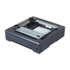 Brother LT5300 Paper Tray250 Sheet